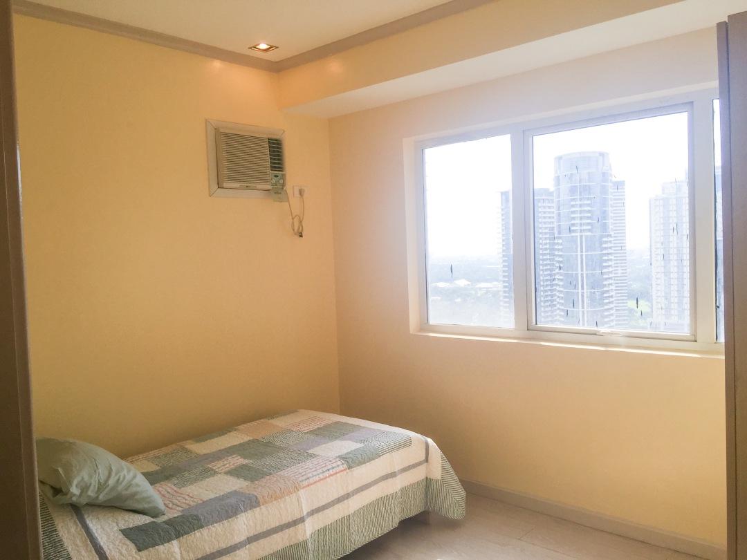 5.SOMA Bedroom1