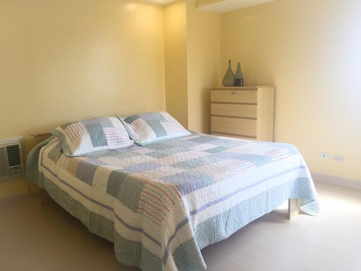 6.SOMA Masters Bedroom