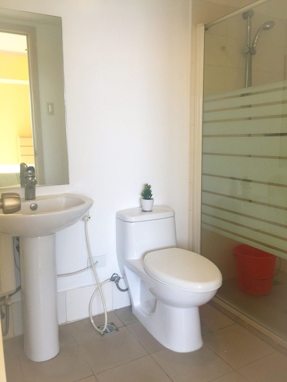 8.SOMA Bathroom