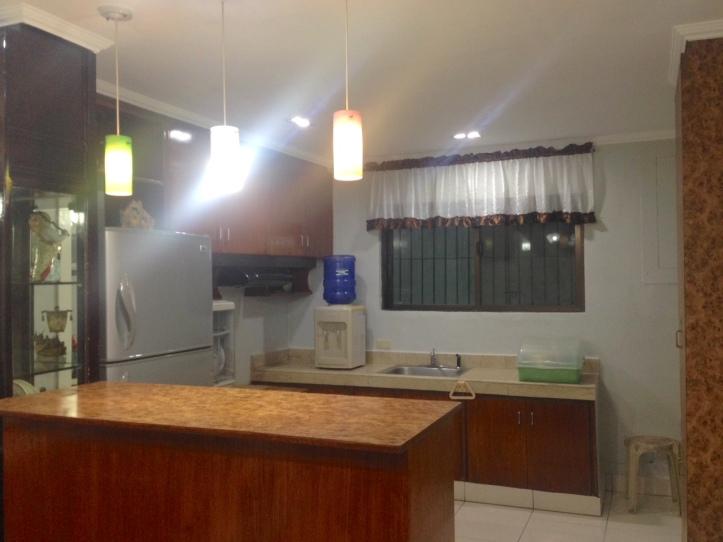 2.West Ave Kitchen