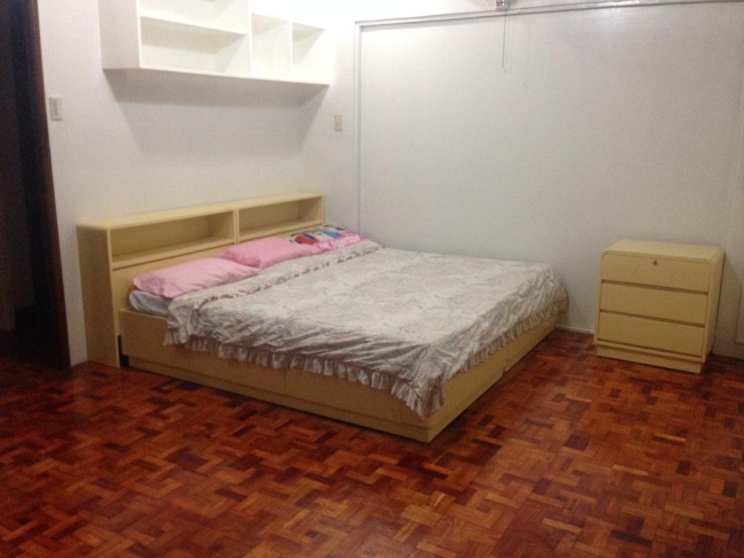 6.Bedroom3