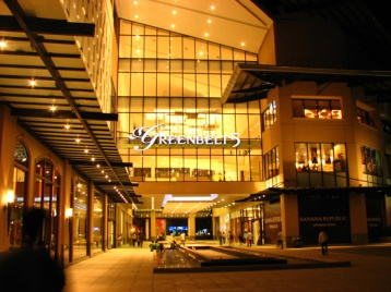 Greenbelt-5-offers-deluxe-shopping