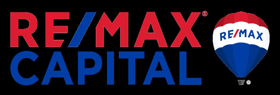 Logo - RMXC 2017.08.22