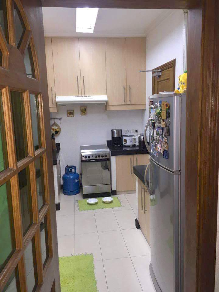 4.SJ TH Kitchen2