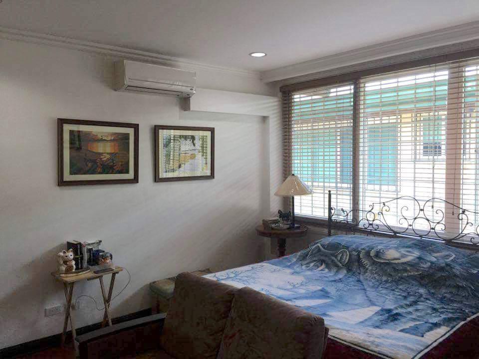 5.SJ TH Bedroom