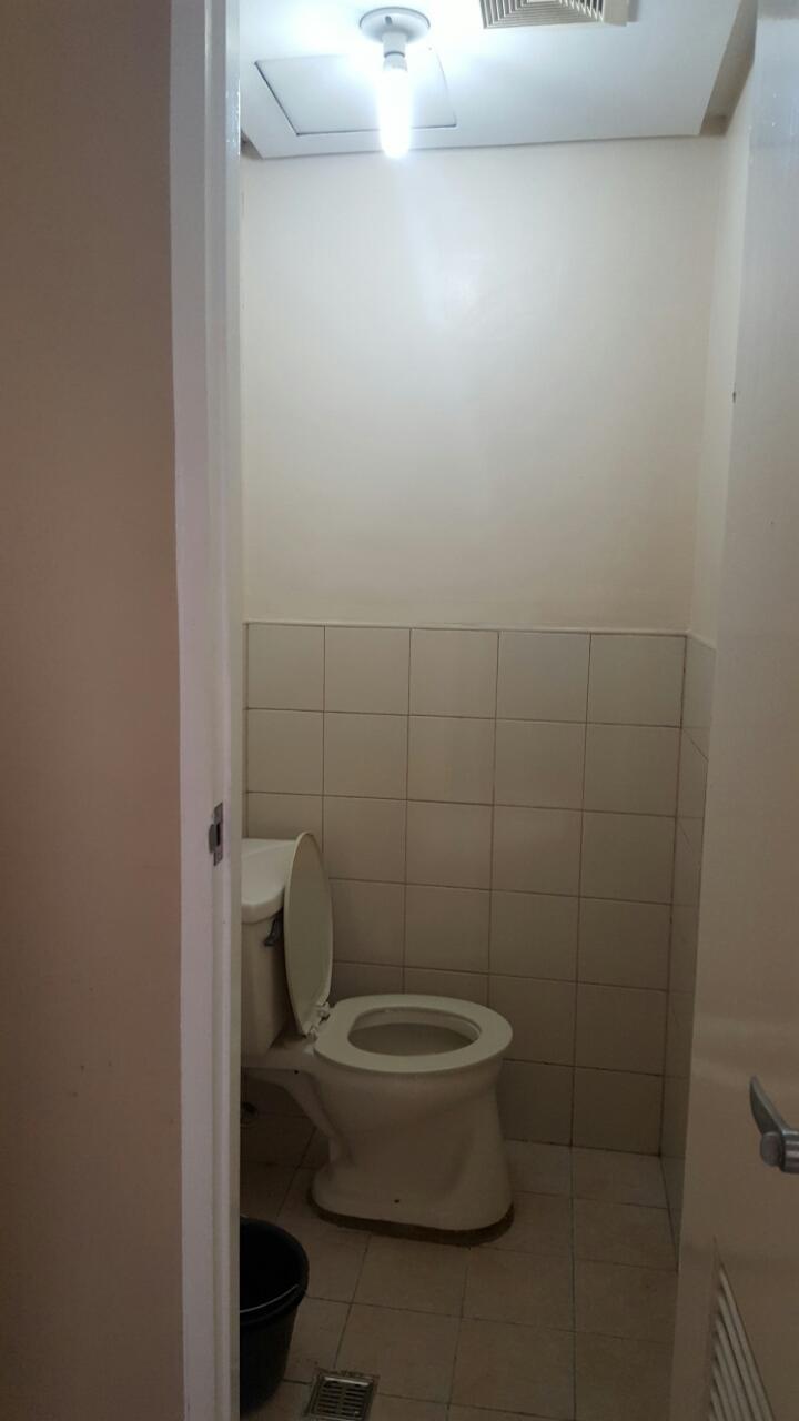maids room cr