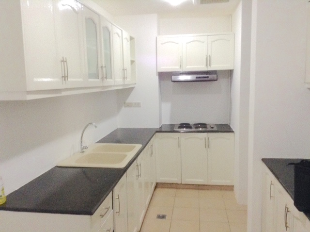 penhurst-bgc-iproperty-kitchen