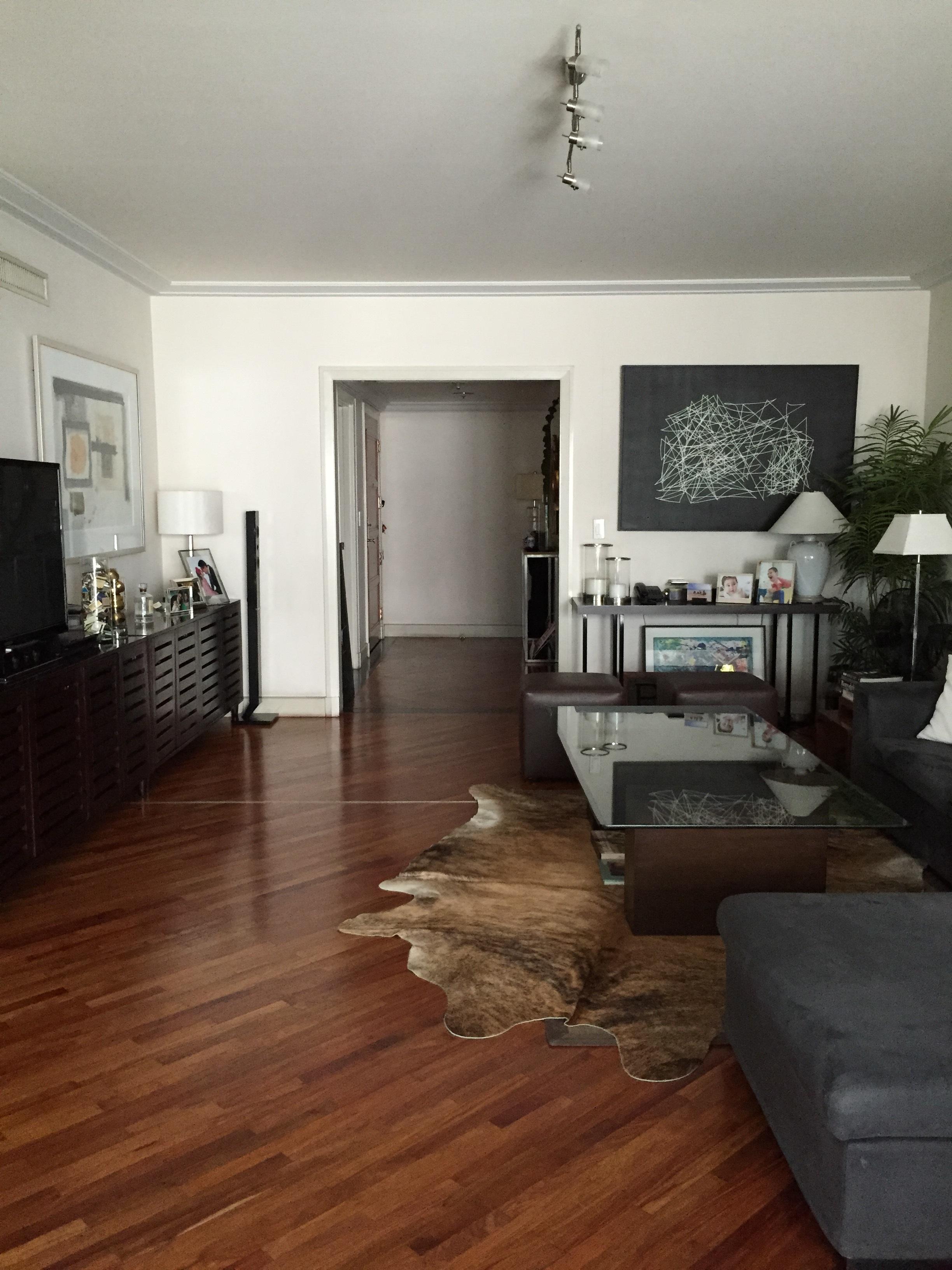 luna flooring latest lighting with stunning casa luna