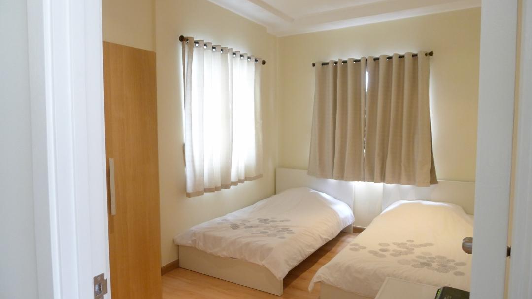 kb-bedroom-2