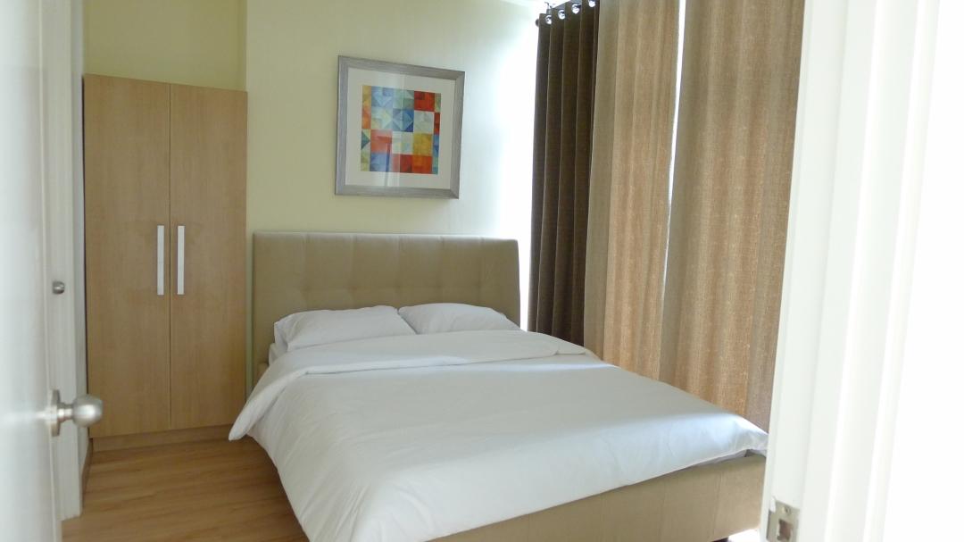 kb-master-bedroom