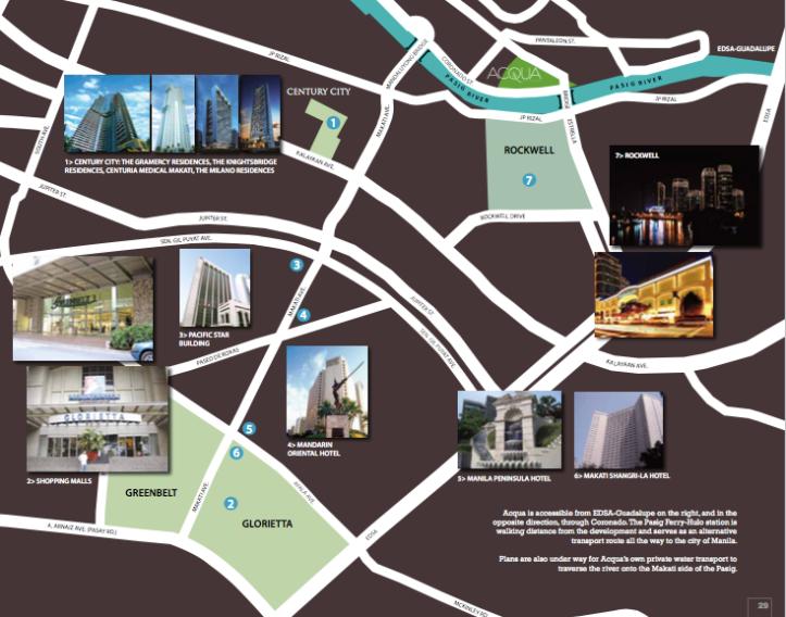 1-acqua-vicinity-map
