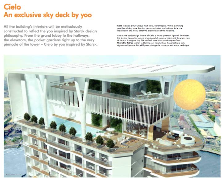 3-acqua-iguazu-tower-private-amenities