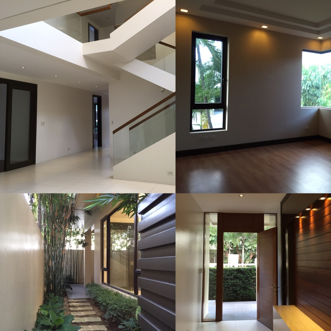 Valle verde brand new modern house for sale by propertysourceph