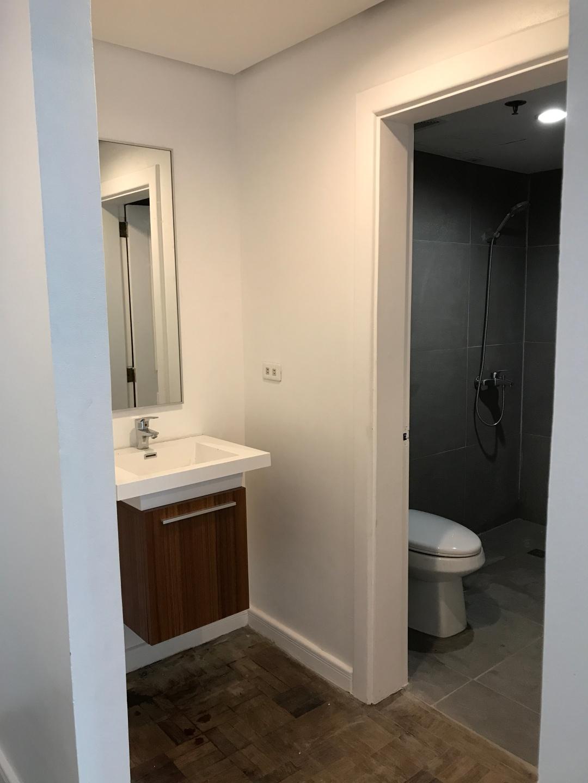 bathroom1-powderoom