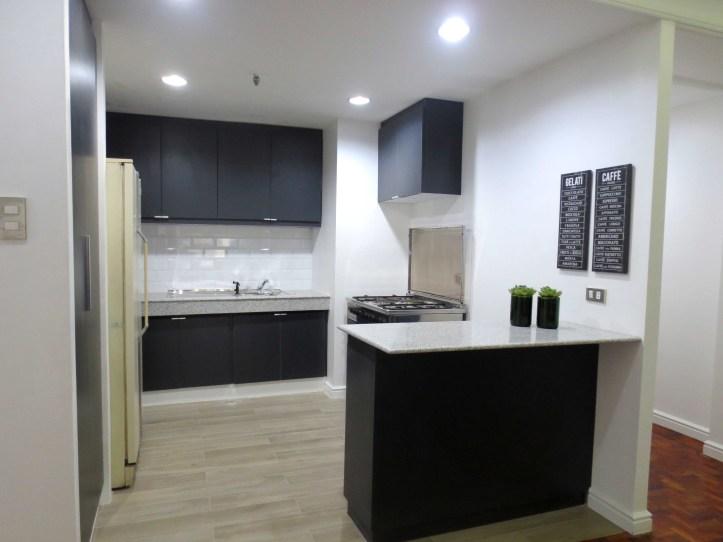 07_kitchen bar