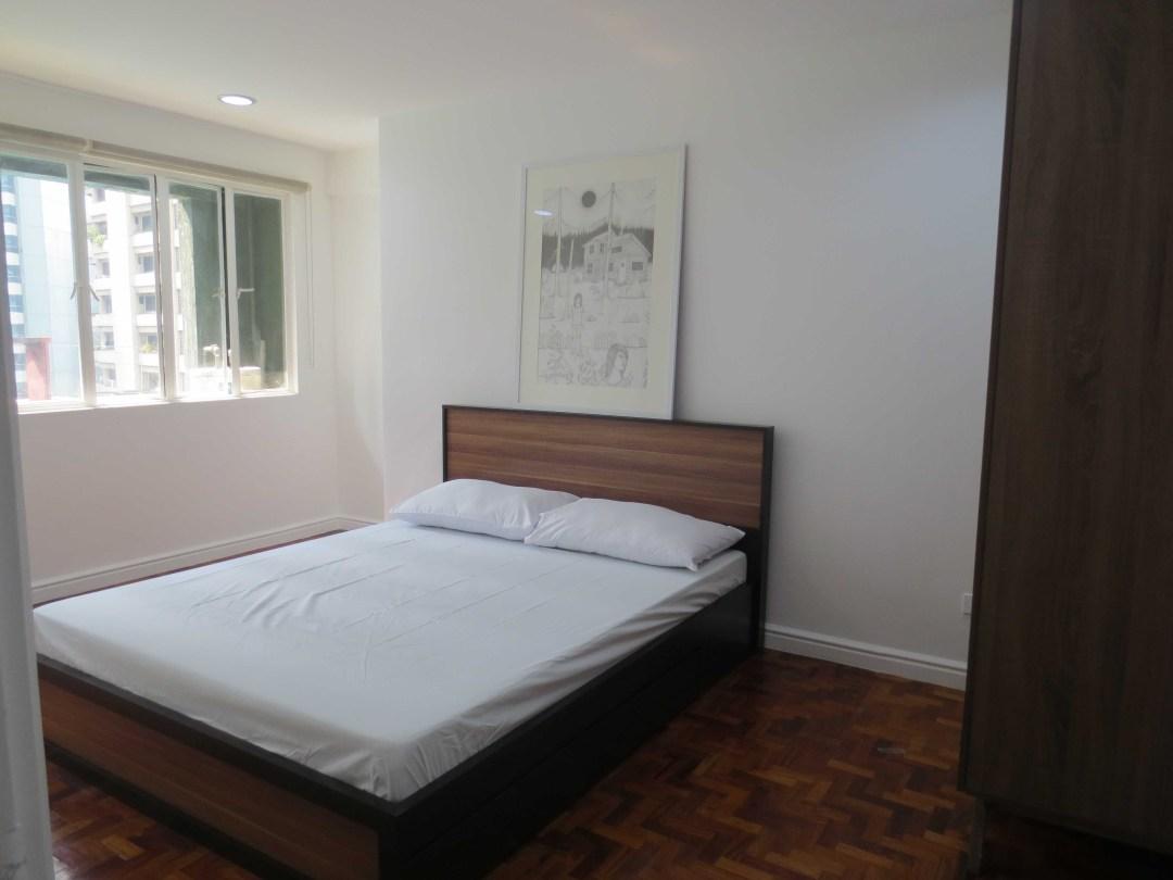 11_bedroom 1