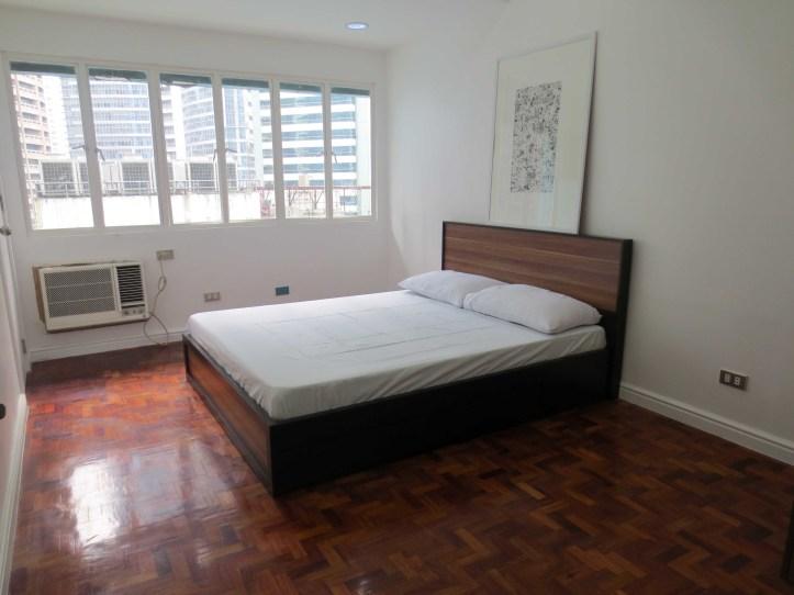 16_bedroom 2