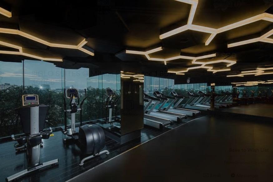 12. gym 1